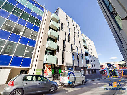 312/6-8 High Street, North Melbourne 3051, VIC Apartment Photo