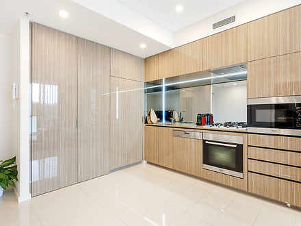 711/1 Hutchinson Walk, Zetland 2017, NSW Apartment Photo