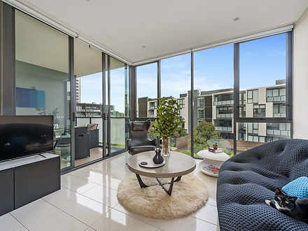 708/2 Defries Avenue, Zetland 2017, NSW Apartment Photo