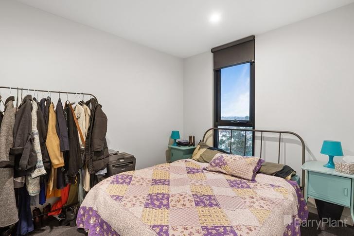404/101 St Kilda Road, St Kilda 3182, VIC Apartment Photo