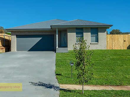 12 Kilkenny Avenue, Mudgee 2850, NSW House Photo