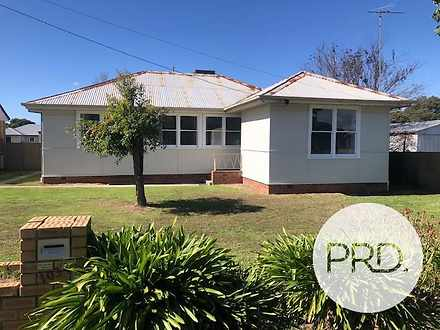 1034 Koonwarra Street, North Albury 2640, NSW House Photo