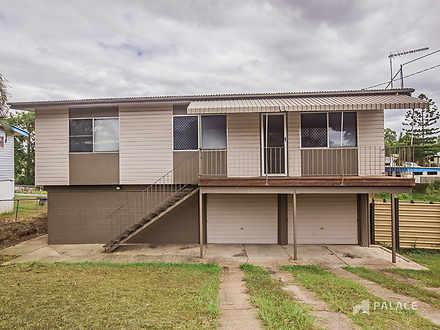 6 Coal Street, Basin Pocket 4305, QLD House Photo