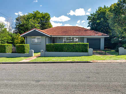 13 Kennedy Street, North Toowoomba 4350, QLD House Photo