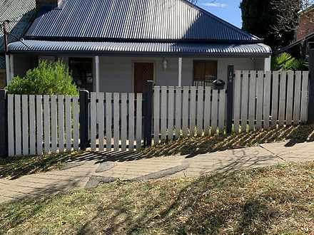 104 Cowper Street, Goulburn 2580, NSW House Photo