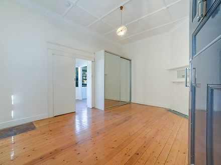 1/68 Mount Street, Coogee 2034, NSW Studio Photo
