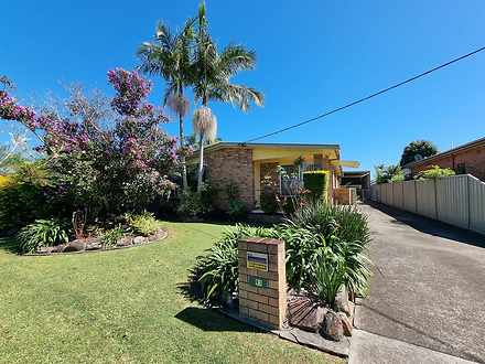 91 Edinburgh Drive, Taree 2430, NSW House Photo