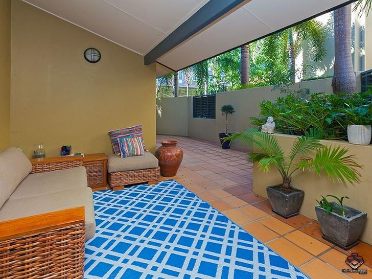 ID:3857477/27, 68 Beeston Street, Teneriffe 4005, QLD Apartment Photo
