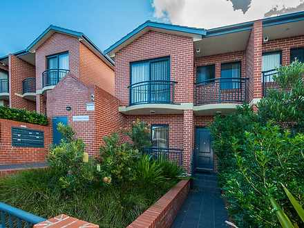 11/10-14 Chicago Avenue, Maroubra 2035, NSW Townhouse Photo