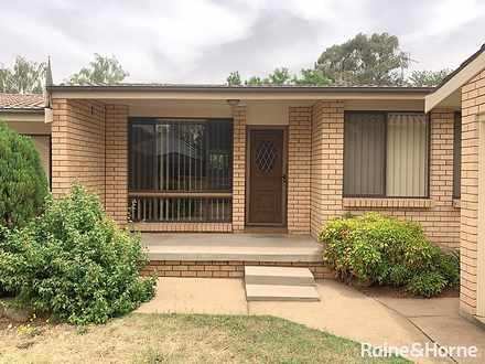 5/2 Stibbards Lane, Orange 2800, NSW House Photo
