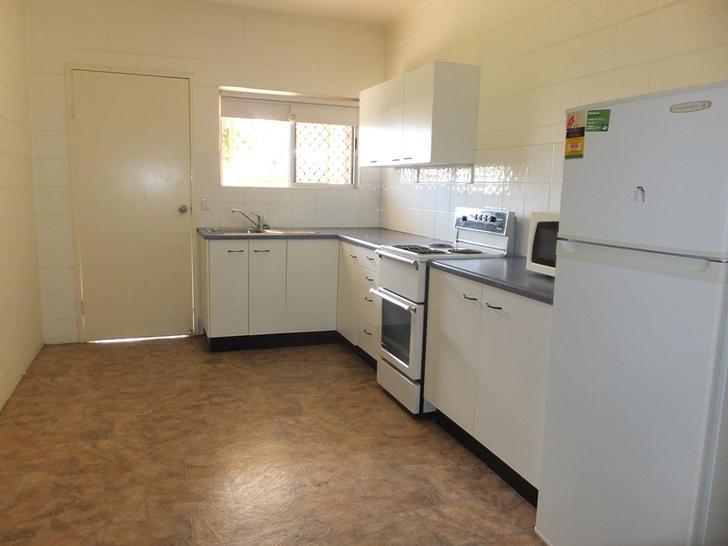 3/2 Gatherer Crescent, Mount Isa 4825, QLD Unit Photo