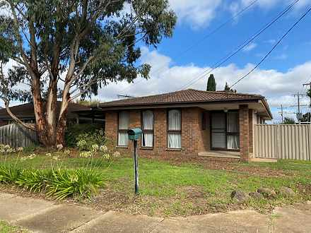 2 Eaton Street, Melton South 3338, VIC House Photo