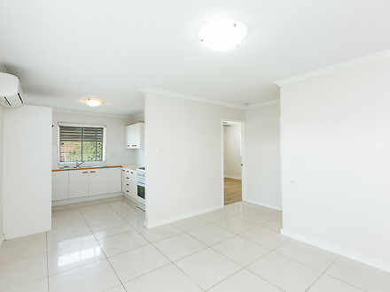 49 Lockerbie Street, Kangaroo Point 4169, QLD Unit Photo