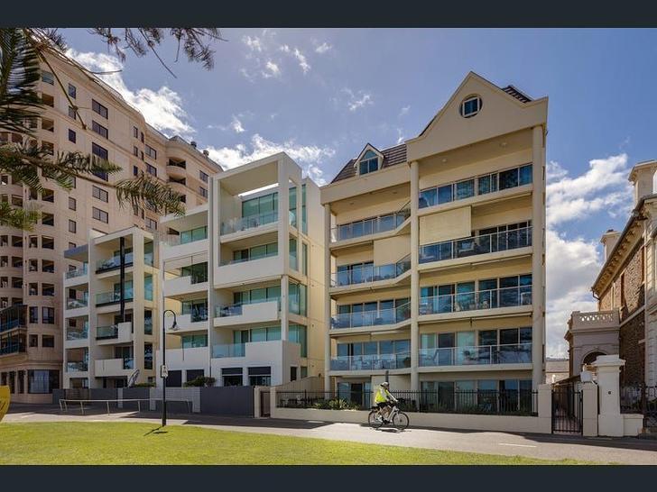 1 / 5 South Esplanade, Glenelg 5045, SA Apartment Photo
