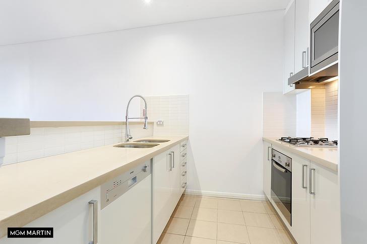 403/1 Rothschild Avenue, Rosebery 2018, NSW Apartment Photo