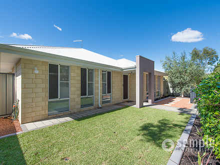 15 Dardanup Lane, Baldivis 6171, WA House Photo
