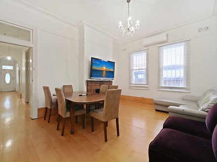 311 Bondi Road, Bondi 2026, NSW House Photo