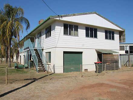 UNIT 1, 18 Alfred Street, St George 4487, QLD Unit Photo