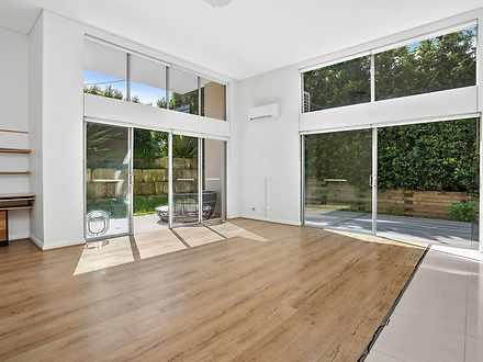 20/22 Victor Road, Brookvale 2100, NSW Apartment Photo