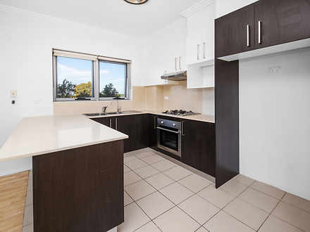 23/500 President Avenue, Sutherland 2232, NSW Apartment Photo