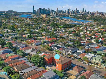 15/33 Maida Street, Lilyfield 2040, NSW Apartment Photo