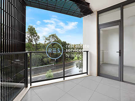 1213/1 Scotsman Street, Glebe 2037, NSW Apartment Photo