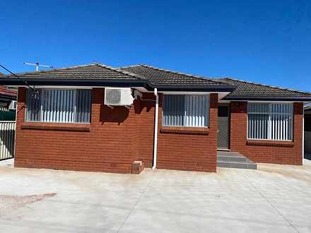 136A Canley Vale Road, Canley Heights 2166, NSW House Photo