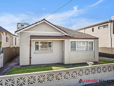 4 Margate Street, Ramsgate 2217, NSW House Photo