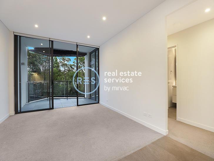 1213/1 Scotsman Street, Glebe 2037, NSW Apartment Photo