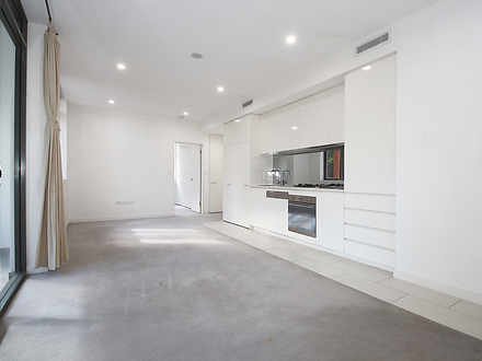 103/10 Waterview Drive, Lane Cove 2066, NSW Apartment Photo