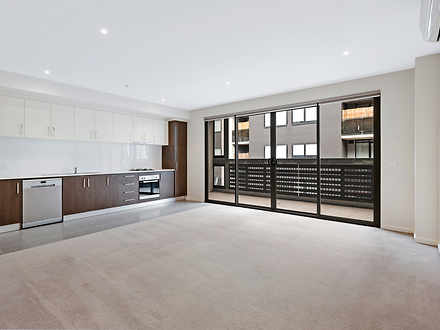204/32 Breese Street, Brunswick 3056, VIC Apartment Photo