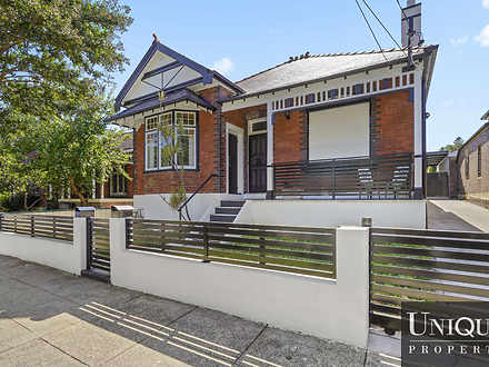 1/97 Frazer Street, Marrickville 2204, NSW Duplex_semi Photo