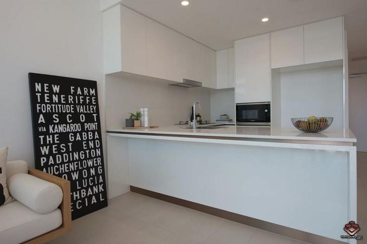ID:21073931/24 Stratton Street, Newstead 4006, QLD Apartment Photo