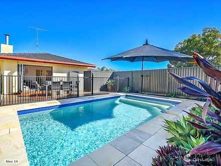 13 Oakwood Terrace, Palm Beach 4221, QLD House Photo