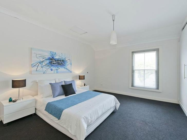186 Wright Street, Adelaide 5000, SA Townhouse Photo