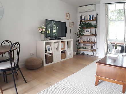 2/661 Malvern Road, Toorak 3142, VIC Apartment Photo