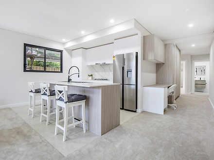 8/8-10 Fulton Street, Penrith 2750, NSW Apartment Photo