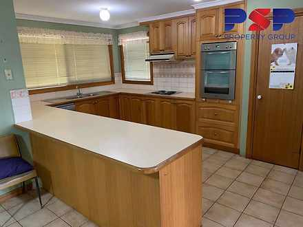 471 Harkness Road, Melton West 3337, VIC House Photo