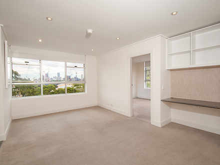 35/80 Cook Road, Centennial Park 2021, NSW Apartment Photo