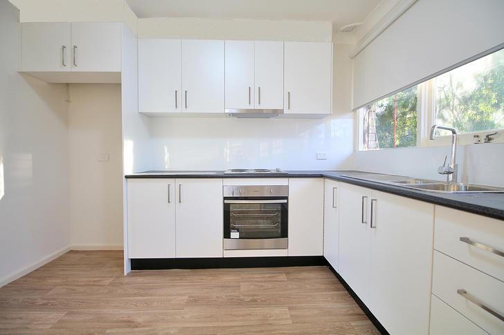 12/75 Victoria Road, Parramatta 2150, NSW Villa Photo