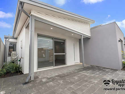 41 Plunkett Turn, Canning Vale 6155, WA House Photo