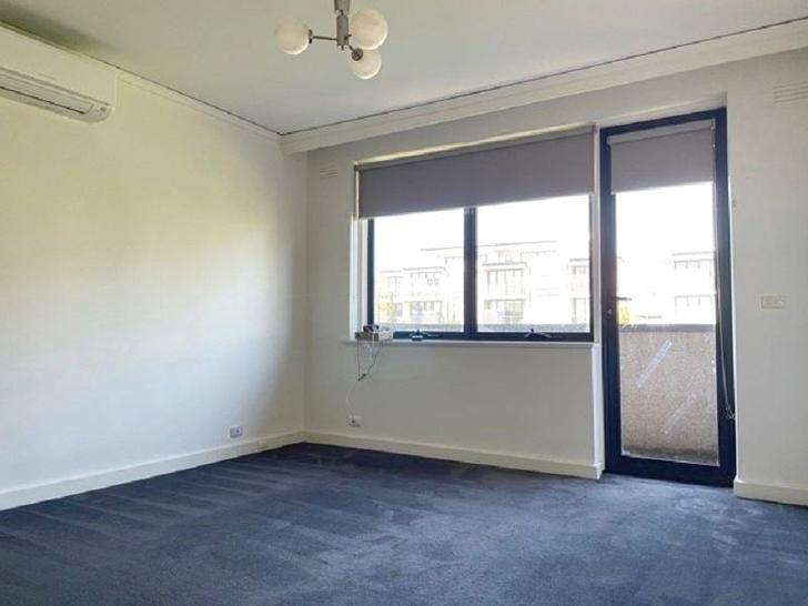 14/23 Derby Street, Kew 3101, VIC Apartment Photo
