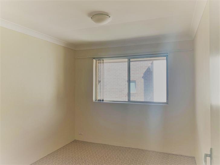 5/10 Myers  Street, Roselands 2196, NSW Unit Photo