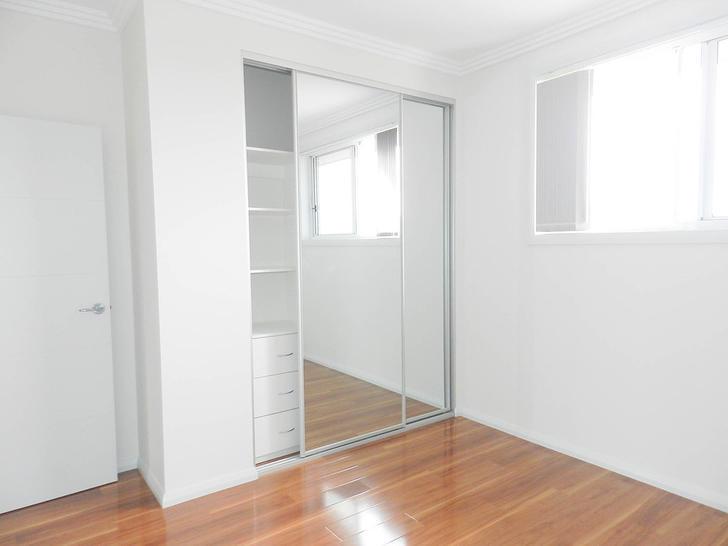33A Madeline Street, Fairfield West 2165, NSW Duplex_semi Photo
