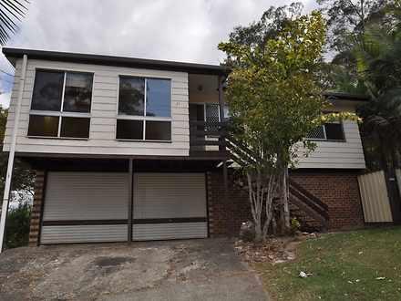 31 Tecoma Street, Kingston 4114, QLD House Photo