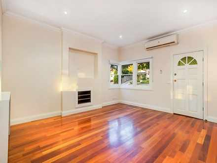 2/4 Balfour Avenue, Heathmont 3135, VIC Unit Photo