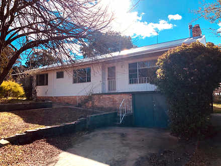 3 Johnson Avenue, Armidale 2350, NSW House Photo