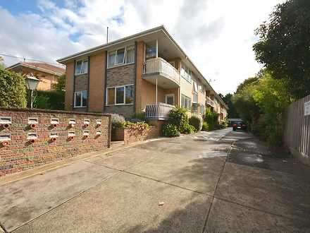 2/247 Burke Road, Glen Iris 3146, VIC Apartment Photo