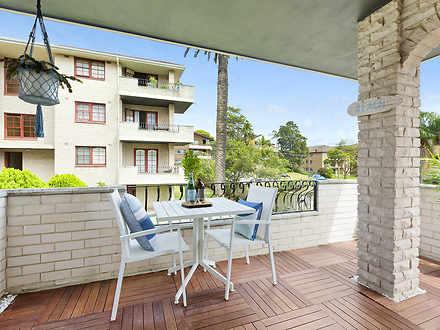 1/1 Boronia Street, Dee Why 2099, NSW Apartment Photo