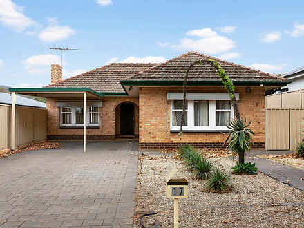17 Radnor Avenue, Rostrevor 5073, SA House Photo